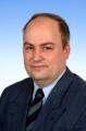Ralph_Schoene- Sprecher OV Grunewald Halensee