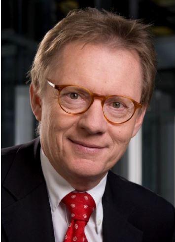 Uwe Weigmann-Sprecher Charlottenburg-Nord